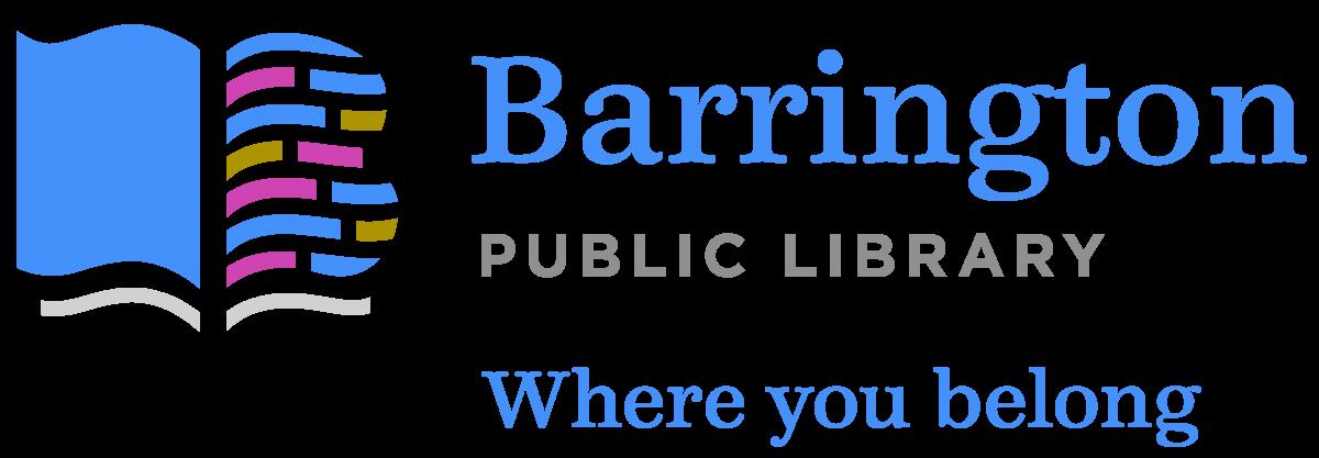 Barrington Public Library